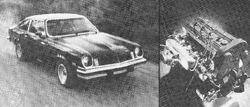 C&D 0-60 July 1980