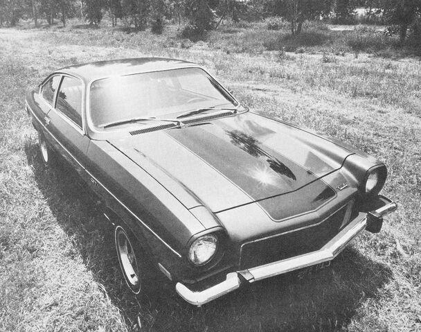 File:Vega GT - Road Test, Aug. 1973.jpg