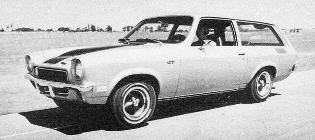 File:1972 Vega GT Kammback - MT '72 Buyers Guide.jpg