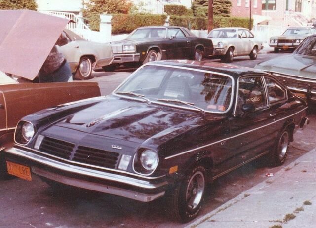 File:1974 Vega GT-midnight blue.jpg