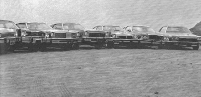 File:MT 10 Best Selling (American Made) Cars test 1975.jpg