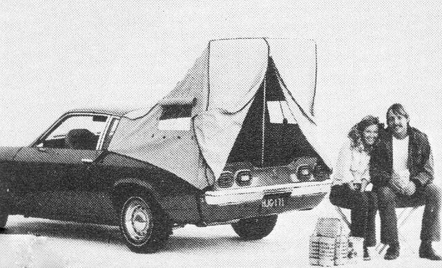 File:Vega Hatchback Hutch - Wheels Afield Feb. 1973.jpg