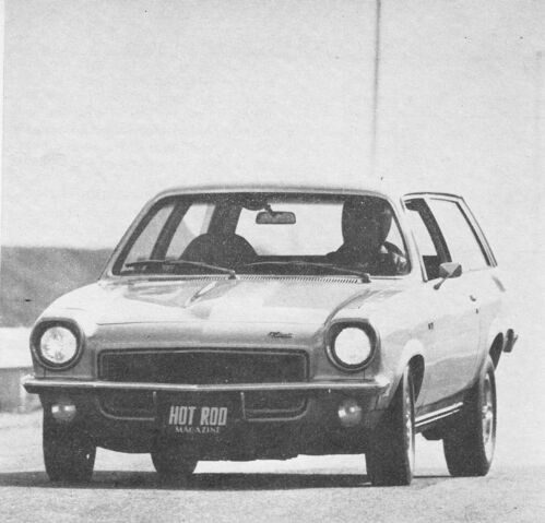 File:1972 Vega GT - Hot Rod March 1972.jpg