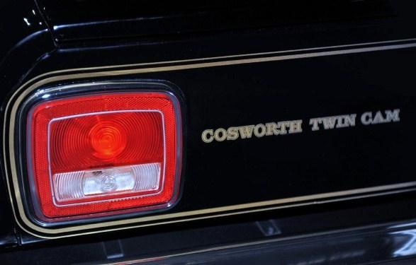 File:75 Cosworth Vega-rear.jpg