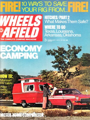 File:Wheels Afield Feb. 1973.jpg