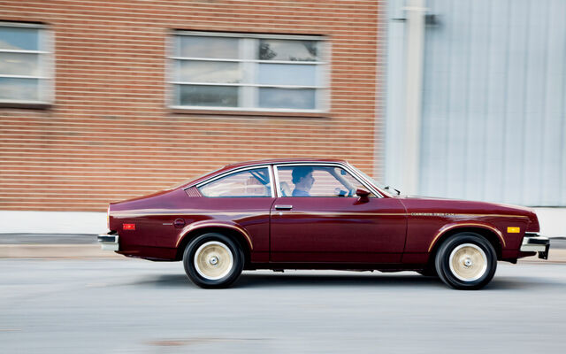 File:Http---image.motortrend.com-f-classic-roadtests-1301 1976 chevrolet cosworth vega vs mercury capri ii-49073601-1976-Chevrolet-Cosworth-Vega-side-in-motion.jpg