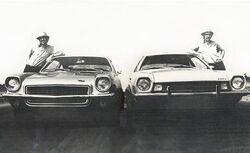 Chevrolet-vega-vs-ford-pinto-photo