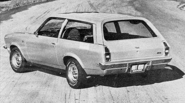 File:Vega GT Kammback Hot Rod March 1972.jpg