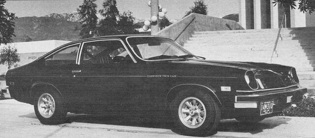 File:Cosworth Vega - R&T August 1974.jpg