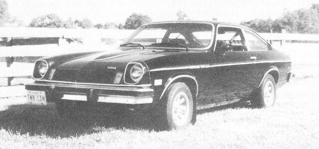 File:Cosworth Vega - Autoweek January 1987.jpg