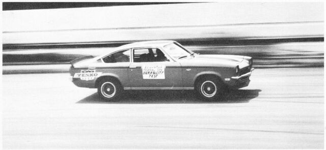 File:Yenko Turbostinger C&D Sept 1971.jpg