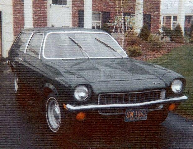 File:72 Vega Kammback circa 1972.jpg