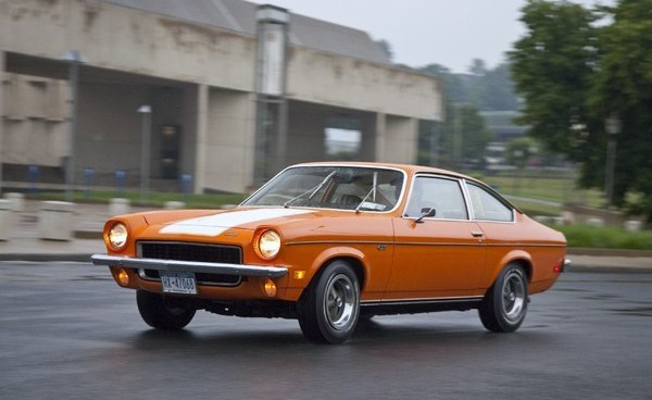 File:1973 Vega GT - Motor Trend Classic, 2010.jpg