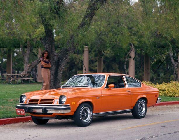 File:1975 Vega GT Hatchback.jpg