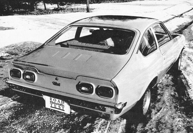 File:1971 Vega - Track & Traffic April 1971.jpg