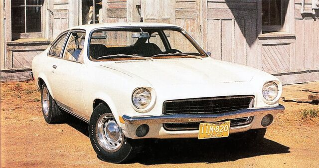 File:Chevy Vega-Motor Trend 100 Years of the Automobile in America 1970-1980.jpg
