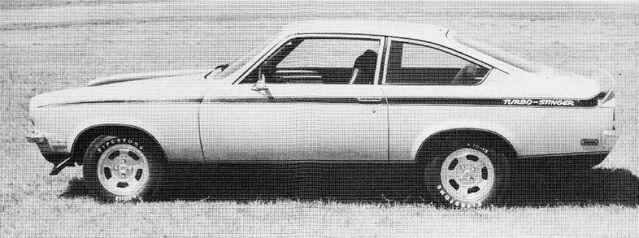 File:Turbostinger - Cars 1972.jpg