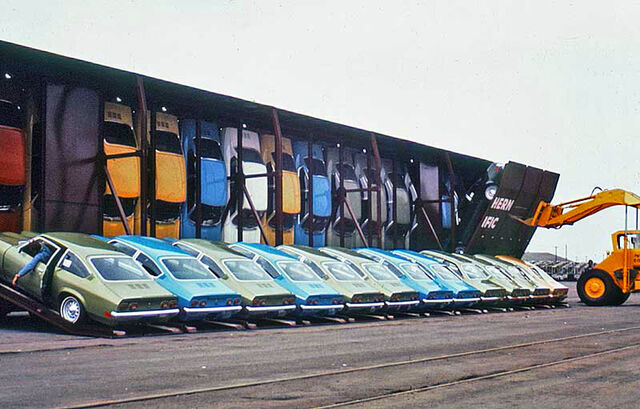 File:Vert A Pac railcar.jpg