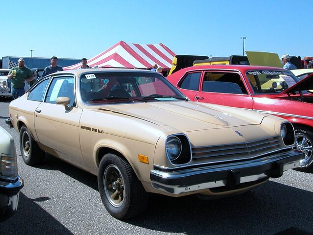 File:76 Cosworth Vega-lt. buckskin.jpg