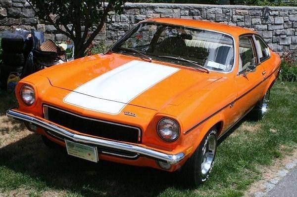 File:1973 Vega GT- 2010 Concours D' Elegance - Best Preservation.jpg
