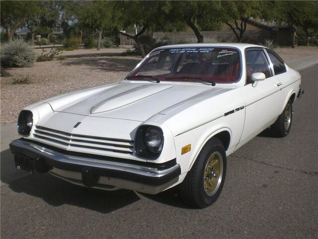 File:76 Cosworth Vega-white.jpg