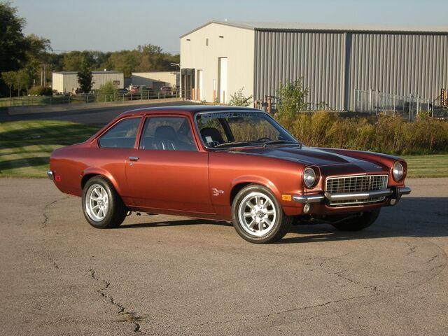 File:1973 Vega LS1 V8.jpg