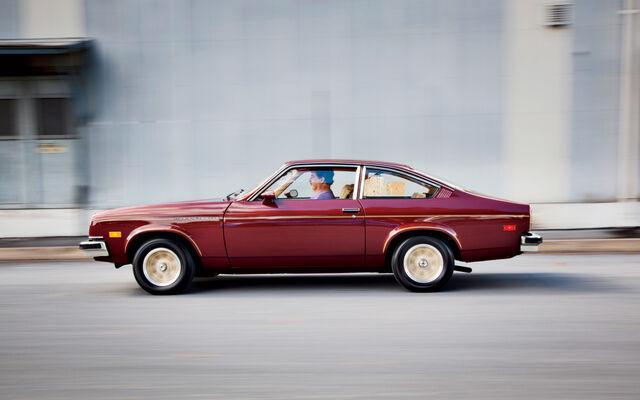 File:Http---image.motortrend.com-f-classic-roadtests-1301 1976 chevrolet cosworth vega vs mercury capri ii-49073604-1976-Chevrolet-Cosworth-Vega-side.jpg