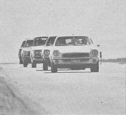 Car Life Sept 1970 & Motor Trend August 1970 (1)
