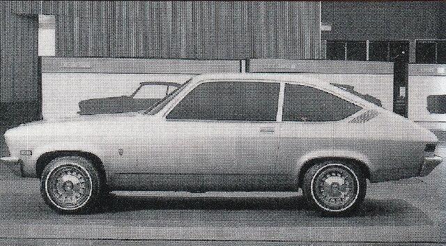 File:1968 Vega coupe prototype.jpg