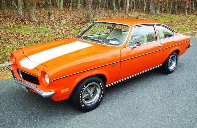 File:1973 Vega GT - Classic Car March 2014 (3).jpg