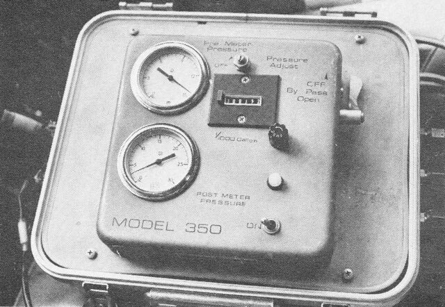 File:Fuel Flow Meter MT Nov. 1974.jpg