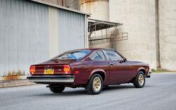 Http---image.motortrend.com-f-classic-roadtests-1301 1976 chevrolet cosworth vega vs mercury capri ii-49073595-1976-Chevrolet-Cosworth-Vega-rear-three-quarters