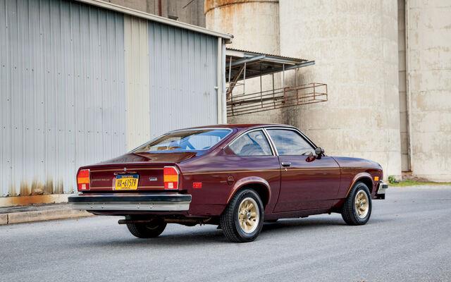 File:Http---image.motortrend.com-f-classic-roadtests-1301 1976 chevrolet cosworth vega vs mercury capri ii-49073595-1976-Chevrolet-Cosworth-Vega-rear-three-quarters.jpg
