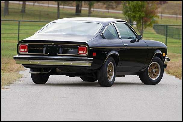 File:1975 Cosworth Vega .jpg