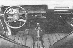 C&D Super Coupes 72