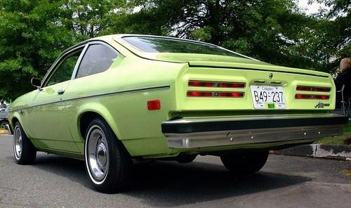 File:1974 Pontiac Astre.jpg