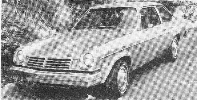 File:'74 Vega Motor Trend Nov. 1974.jpg