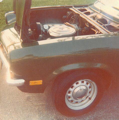 File:593px-72 Vega Kammback engine.jpg