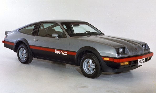 File:Oldsmobile Starfire Firenza.jpg