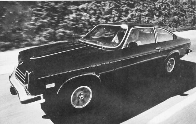 File:1976 Cosworth Vega .jpg