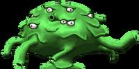 Flemoidus Abominus