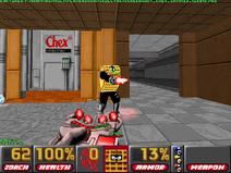 Screenshot Chex 20111123 120921