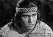 Michaellandon-whitehawk-cheyenne