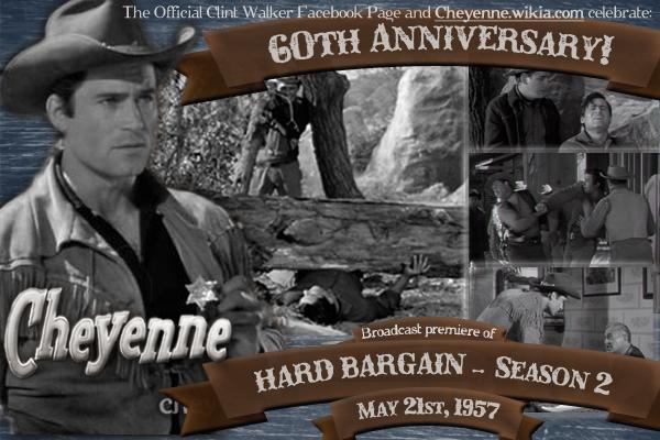 60th-hardbargain