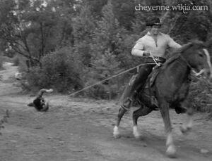 Wagontonguenorth-ropefight-cheyenne