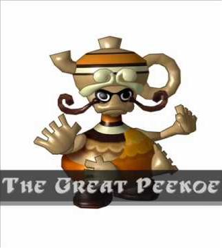 File:The Great Peekoe.png