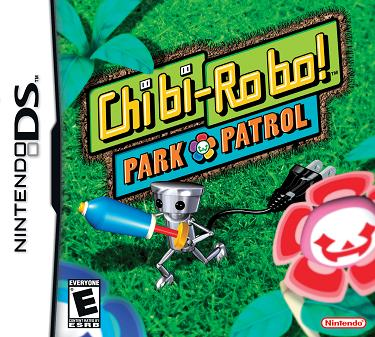 File:Chibi Robo Park Patrol Boxart.jpg