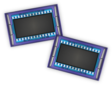 Silhouette Films