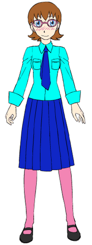 File:Mary McComber Pic12.png