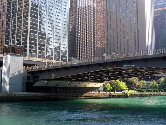 File:Columbus Drive Bridge.JPG